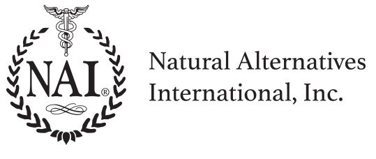 NAI logo