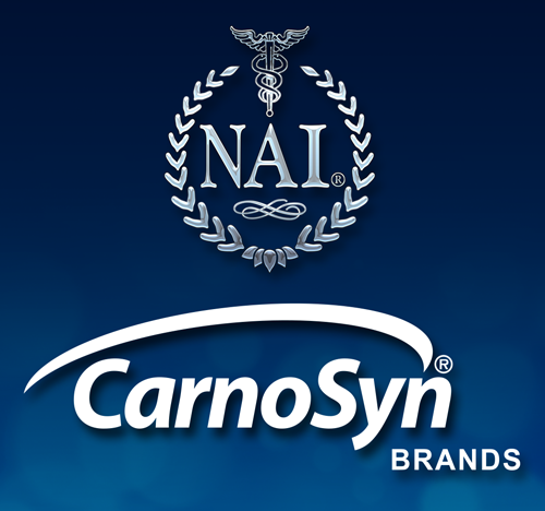 Natural Alternatives International Welcomes New CarnoSyn® Brands Business Development Manager to Support Market Expansion