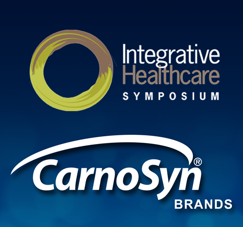 Natural Alternatives International Announces Participation as Exhibitor and Sponsor in the 2019 Integrative Healthcare Symposium