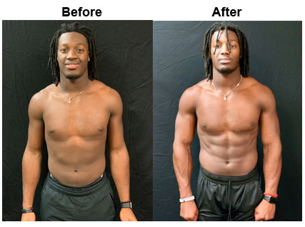 darnell-before-after