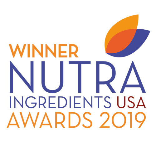 CarnoSyn® Beta-Alanine Wins NutraIngredients-USA 2019 Sports Nutrition Ingredient Of The Year