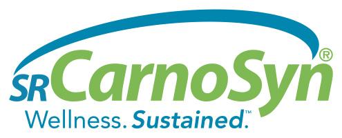 sr carnosyn logo