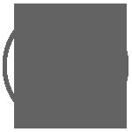 Kosher and Halal logo