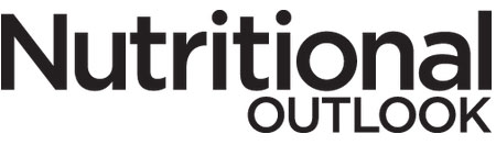 nutrional-outlook-logo