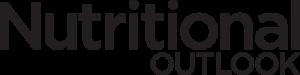 Nutritional Outlook logo