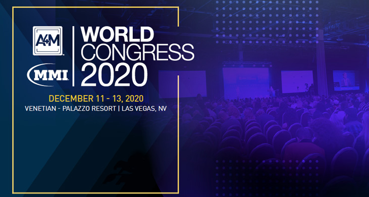world-congress-2020