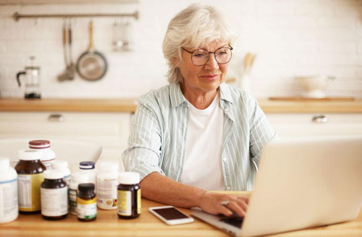 dietary-supplement-companies-market-to-seniors-article-news