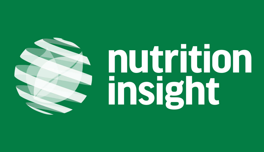 Nutrition insight logo